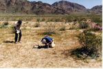 MojaveSp98_Soil_Respiration_Measurments.jpg