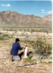 MojaveSp98_Soil_Hydrologic_Conductivity.jpg